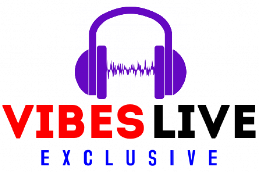 VIBES LIVE 1.png