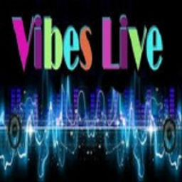 VIBESLIVE LOGO 512 PNG.png