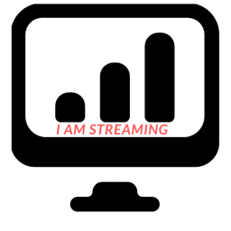 I AM STREAMING LOGO  PNG.png