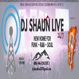 DJ SHAUN LIVE 247 - Made with PosterMyWall (1) 800.jpg